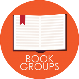 Virtual Book Groups